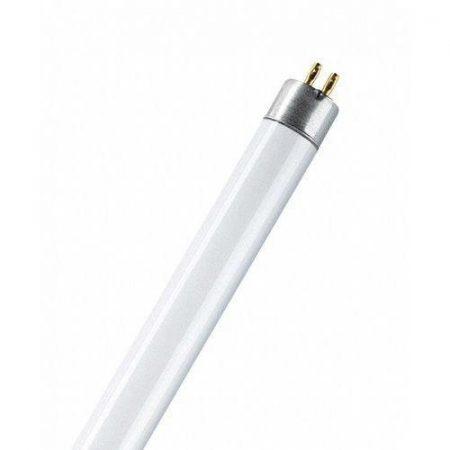 Žarnica fluo 36W 6500K 120cm