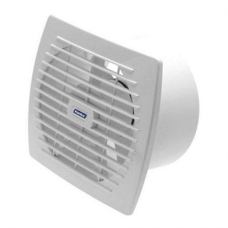 Kanlux kopalniški ventilator 15cm 22W 220V