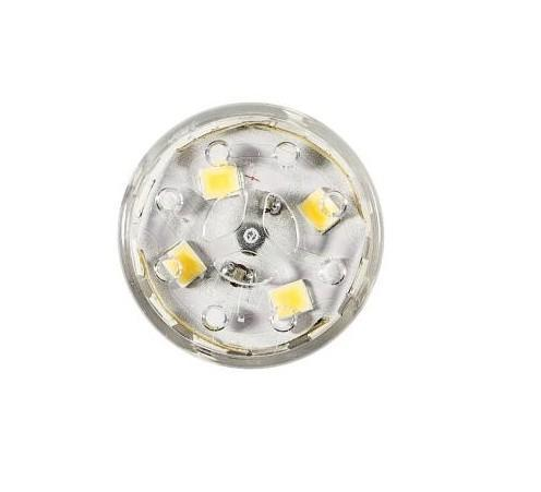 LED žarnica - sijalka E14 T23 12W mini nevtralno bela 4000K