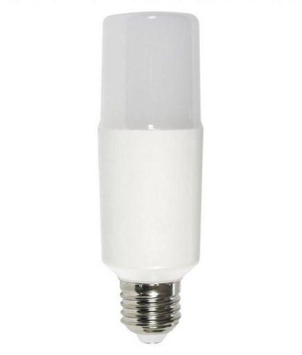 LED žarnica - sijalka E27 12W CCD toplo bela 3000K