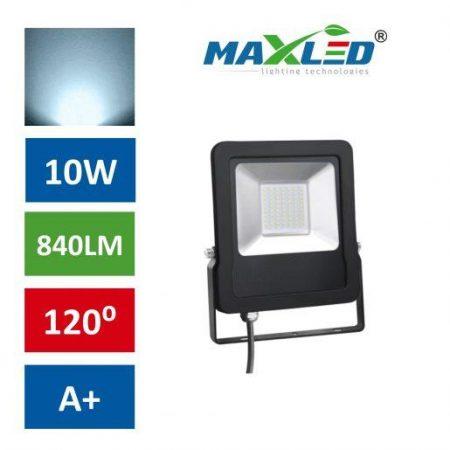LED reflektor STAR PREMIUM 10W hladno beli 6000K