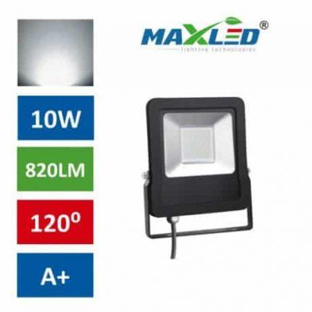 LED reflektor STAR PREMIUM 10W nevtralno beli 4500K