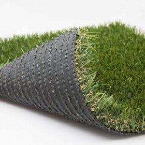 Umetna trava za zelenico 32mm x 25m x 2m 50m2 PROMO CENA