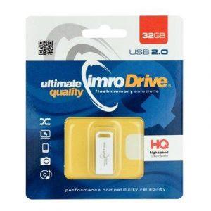 USB ključ mini 32GB USB 2.0