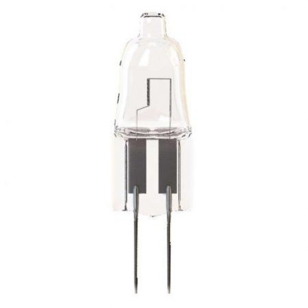 Halogenska žarnica 16W G4