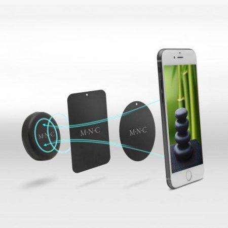Magnetni nosilec za telefon