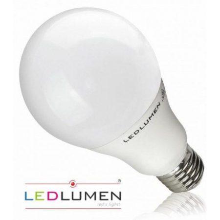 LED žarnica - sijalka E27 15W CCD nevtralno bela 4500K