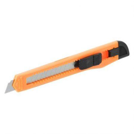 Tapetniški olfa nož 9mm