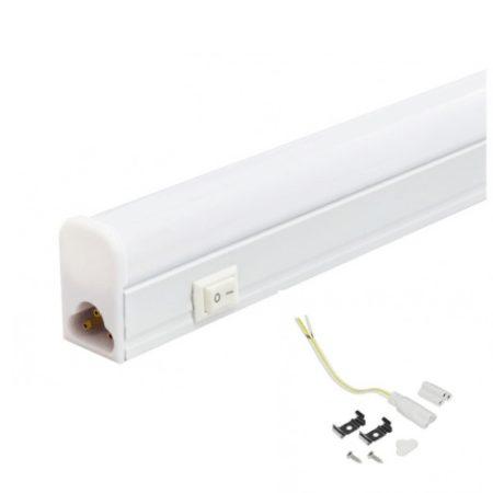 Podelementne in stropne LED svetilke