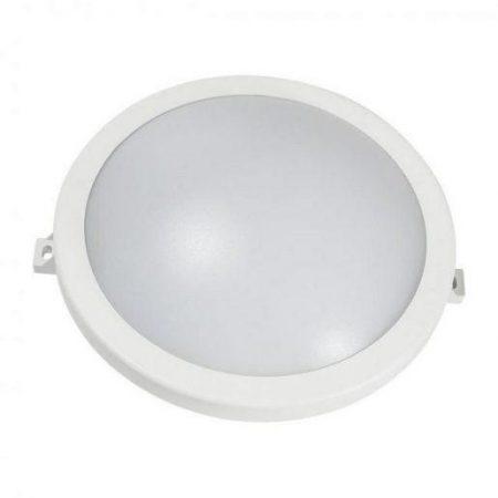 Zunanja LED svetila