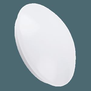 LED plafoniere