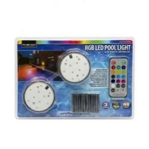 Namenska LED svetila