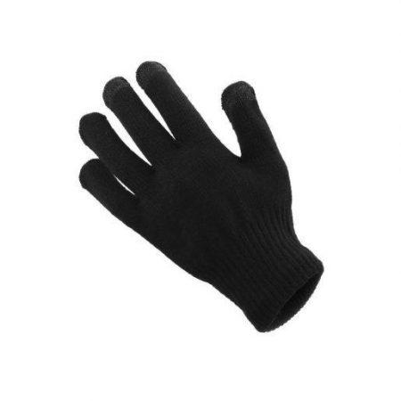 Touchscreen rokavice za pametne telefone ženske 18x11 cm