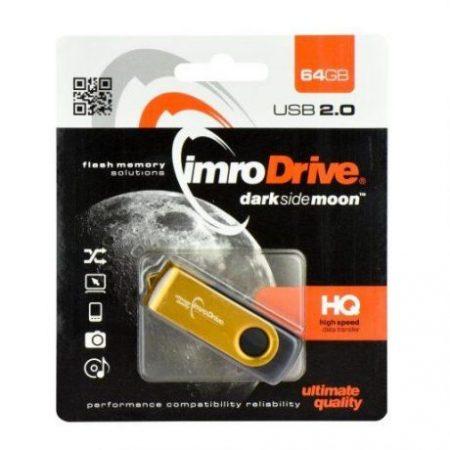 USB ključ 128 GB USB 2.0