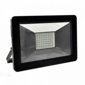 LED reflektor SUPRA PREMIUM 30W 2310lm hladno beli 6000K