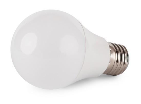 LED žarnica - sijalka E27 10W hladno bela 6500K 3 kosi