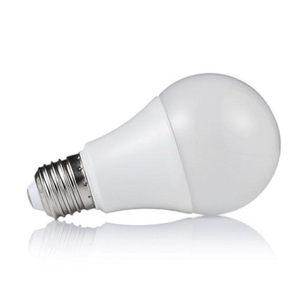 LED žarnica - sijalka E27 7W hladno bela 6000K