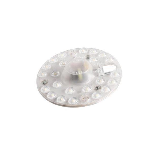LED modul za plafoniere 12W nevtralno bela 4500K