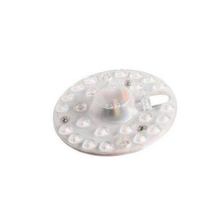 LED modul za plafoniere 12W toplo bela 3000K