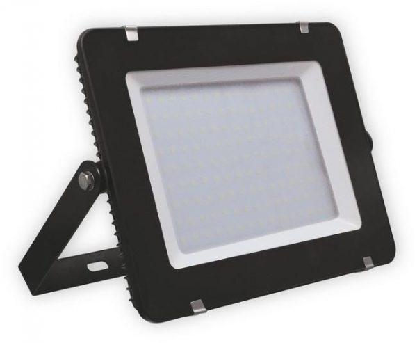 LED reflektor Lumax Plati 200W nevtralno beli 4500K IP65