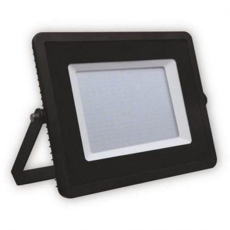 LED reflektor Lumax Plati 300W nevtralno beli 4500K IP65