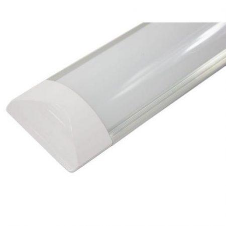 Stropna LED svetilka 120cm 40W 3000lm 230V nevtralno bela 4500K