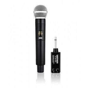 Brezžični mikrofon VK TM-US 01