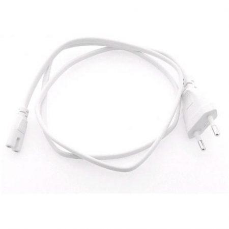 Priključni kabel za T5 LED podelementne svetilke Avide 1m