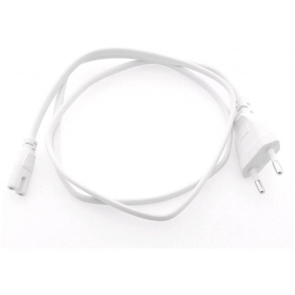 Priključni kabel za T5 LED podelementne svetilke 1m