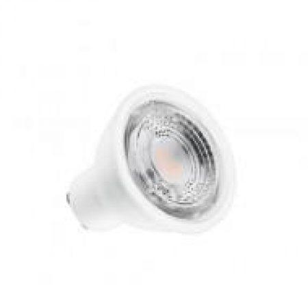 LED žarnica-sijalka MR16 6W 230V 3000K