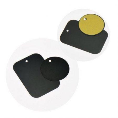 Rezervni magneti za magnetni avtonosilec 2 kosa