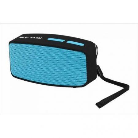 Prenosni zvočnik Bluetooth BLOW BT150 FM