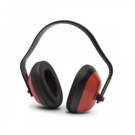 Zaščitne slušalke proti hrupu