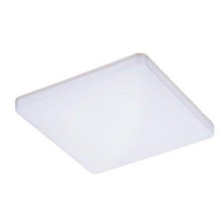 LED plafoniera kvadratna 15W 4500K