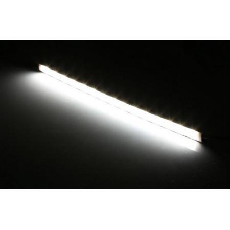LED  trak za avto 25 cm 12V