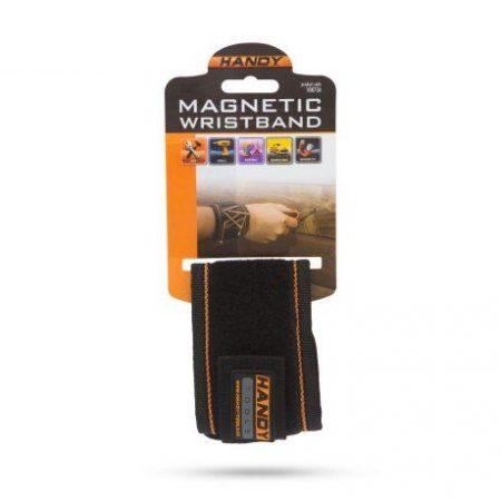 Magnetni trak za na roko
