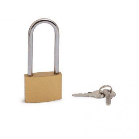 Ključavnica 50 mm 5,5 mm