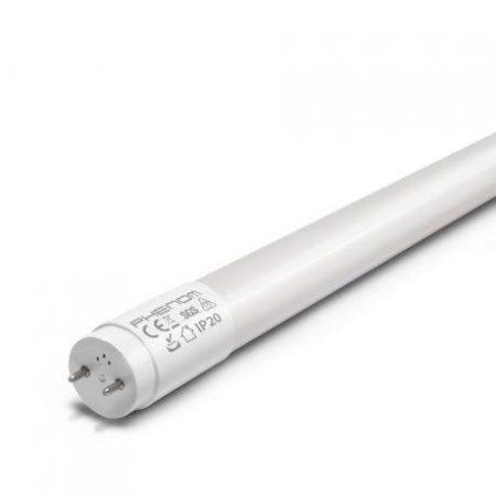 LED žarnica - sijalka cevna steklena T8 22W 150cm 4200K