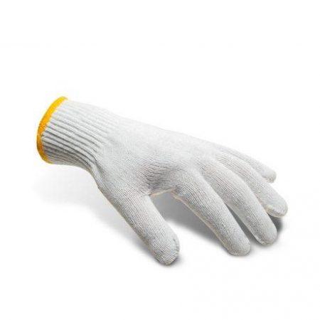 Nedrseče delovne rokavice L