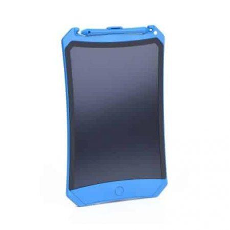 """Elektronska LCD tablica za pisanje in risanje / e-zvezek / 8,5 """"/ modra"""