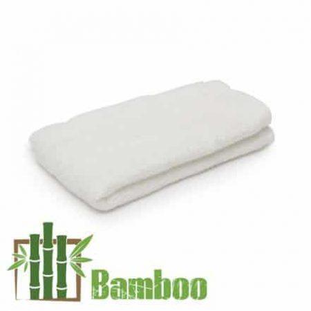 Krpa iz bambusovih mikrovlaken - 25 x 25 cm
