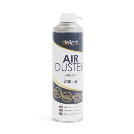 Stisnjen zrak v spreju - 500 ml