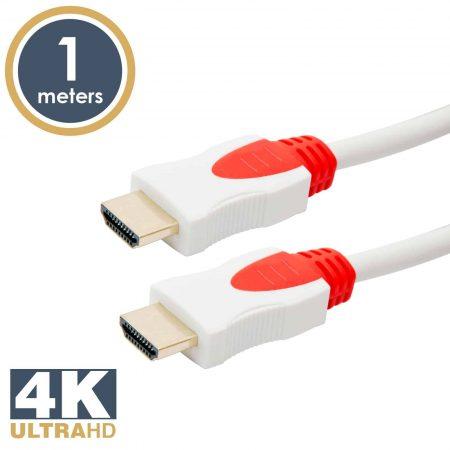 3D HDMI kabel 1 m