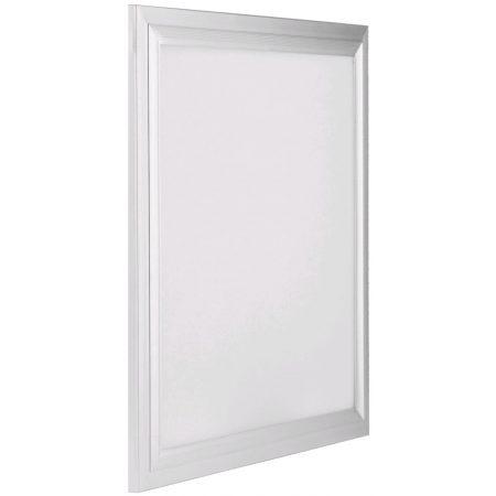 LED panel 60x60x1.2 cm 45W 3600lm nevtralno bel 4000K