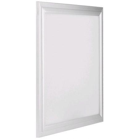 LED panel 60x60x1.2 cm 48W 4100lm nevtralno bel 4000K UGR