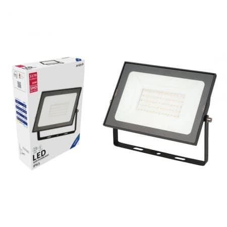 LED reflektor SMD 50W 3260lm hladno bel 6400K