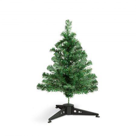 Umetna božična drevesa
