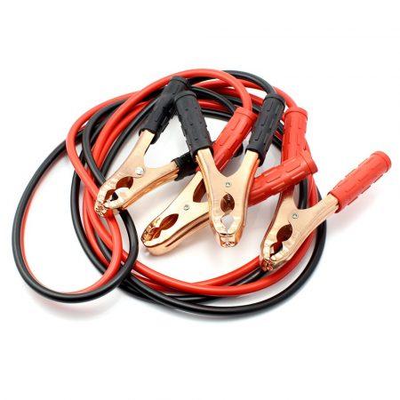 Booster kabli za vžig avtomobila - 600A - 3 m