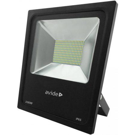 LED reflektor 100W 8000lm nevtralno beli 4000K