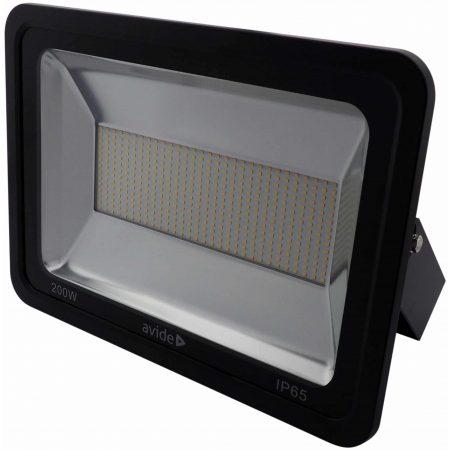 LED reflektor 200W 16000lm nevtralno beli 4000K